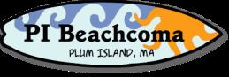 Beachcoma_logo