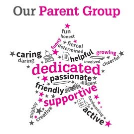 our_parent_group_word_cloud