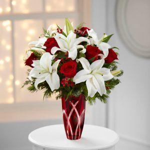 Anastasia Flower-1