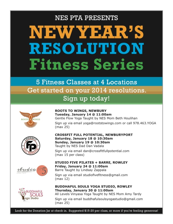 Fitnessflyer_final_mch