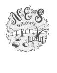 NES Grows