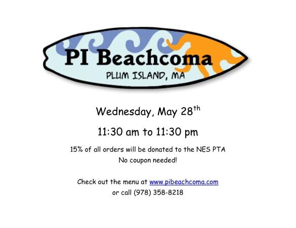 beachcoma flyer-2