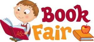 book_fair_31