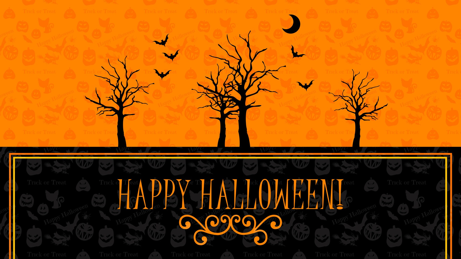 see you tonight at the halloween party! – welcome to the newbury