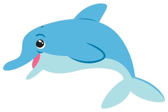 dolphin-clip-art-dolphin10