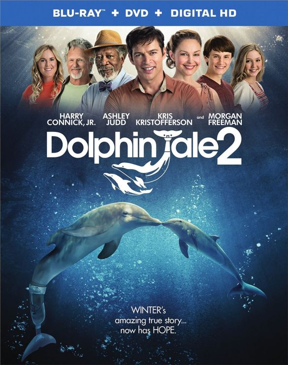 dolphin-tale-2-blu-ray-cover-43
