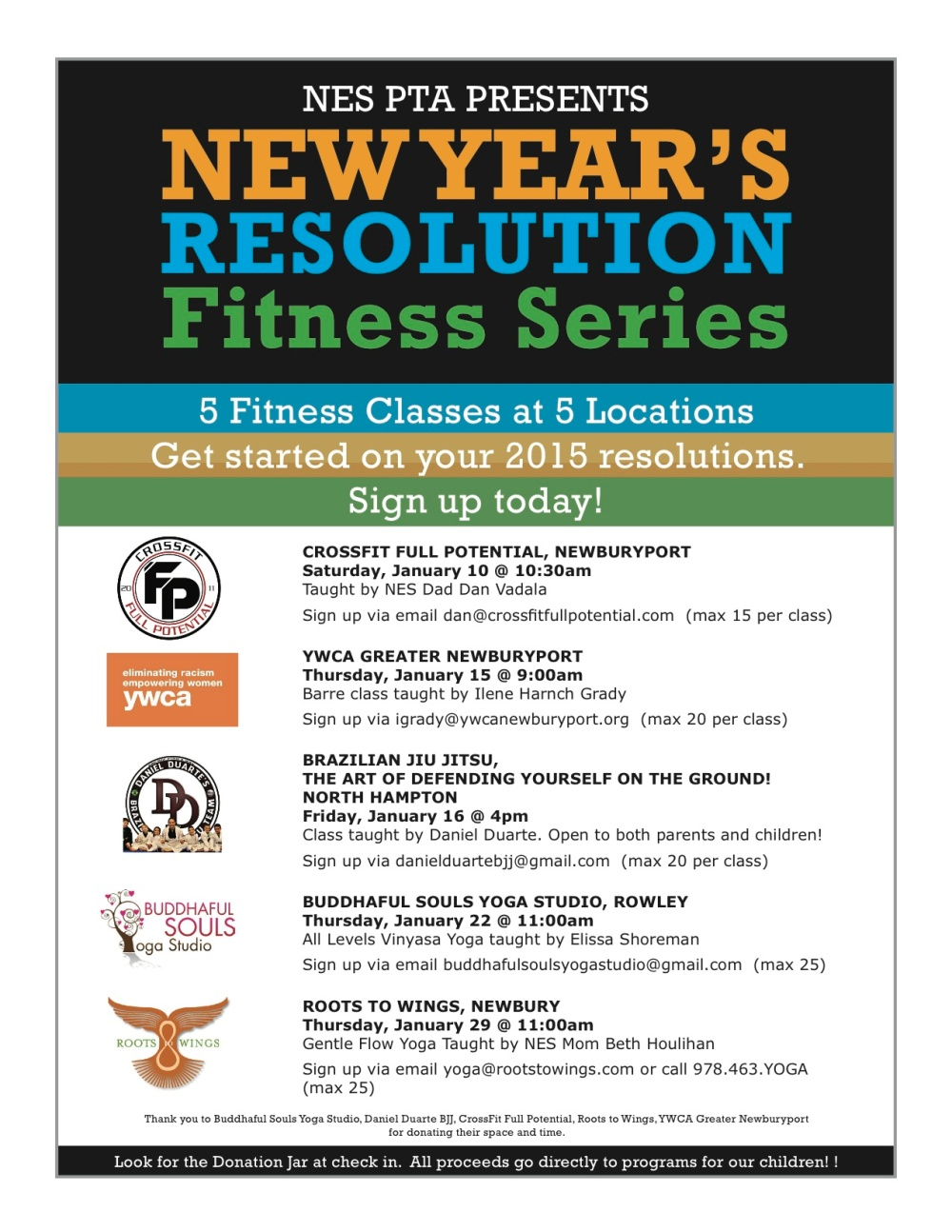 Fitnessflyer_final2015_NO TYPO