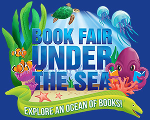 1_Book-fair-under-the-sea-dkblue
