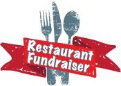 Restaurant_Fundraiser_logo