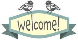 welcome_2