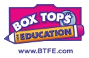 BTFE_Logo_Website