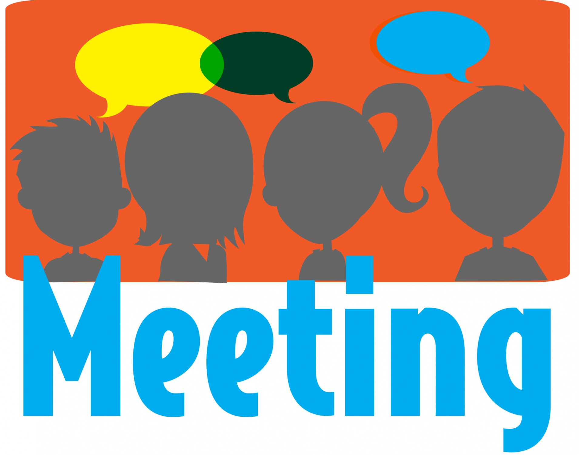 pta general meeting 10 15 15 welcome to the newbury elementary