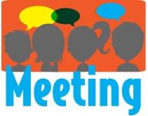 meeting_2