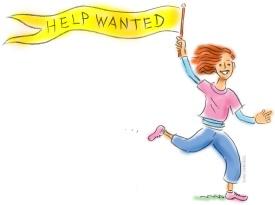 volunteer_help_wanted