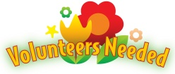 volunteers_needed_2