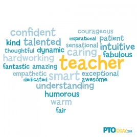 teacher_word_cloud
