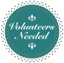 volunteers_needed_4.jpg