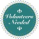 volunteers_needed_4.jpg