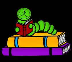 96e52947ef8ee94db46ff90b3d18913e_bookworm-clipart-free-clipart-bookworm_1536-1323.png