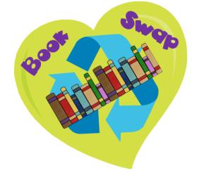 Book-Swap-1882